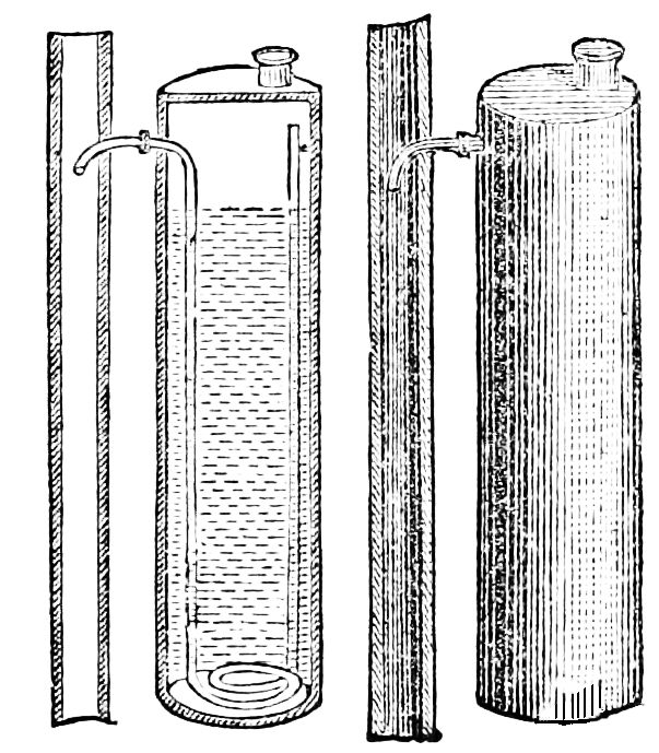 PSM V01 D069 Water disinfecting apparatus 19th century.jpg