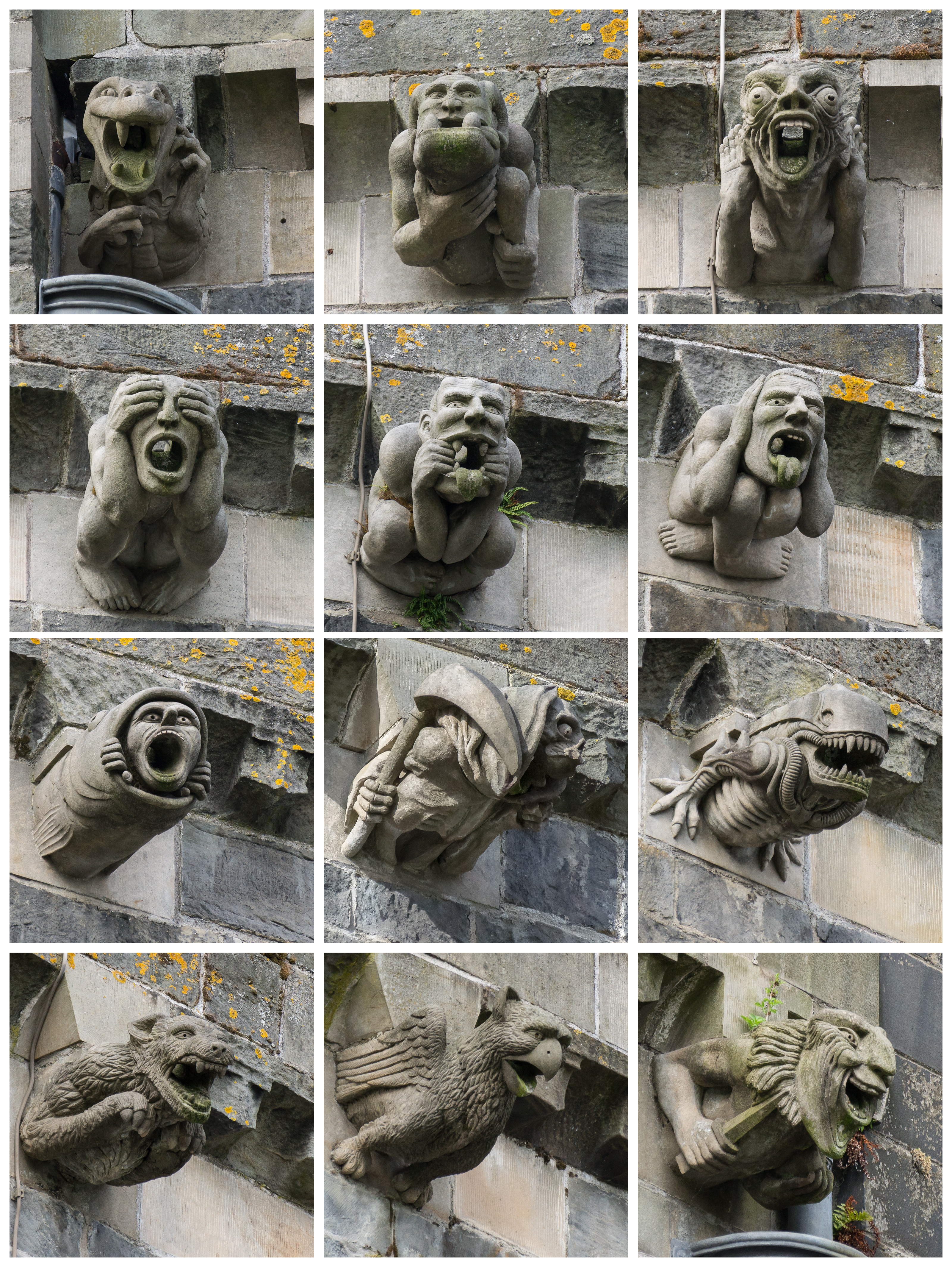 https://upload.wikimedia.org/wikipedia/commons/b/bd/Paisley_Abbey_New_Gargoyles.jpg