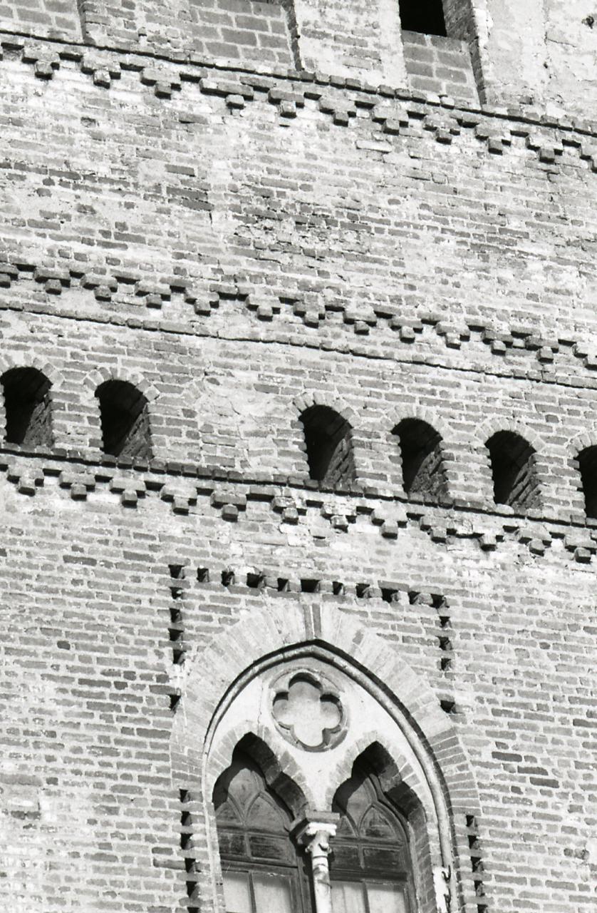File paolo monti servizio fotografico pandino 1980 for Materiale fotografico milano