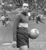 Paulo Valentim