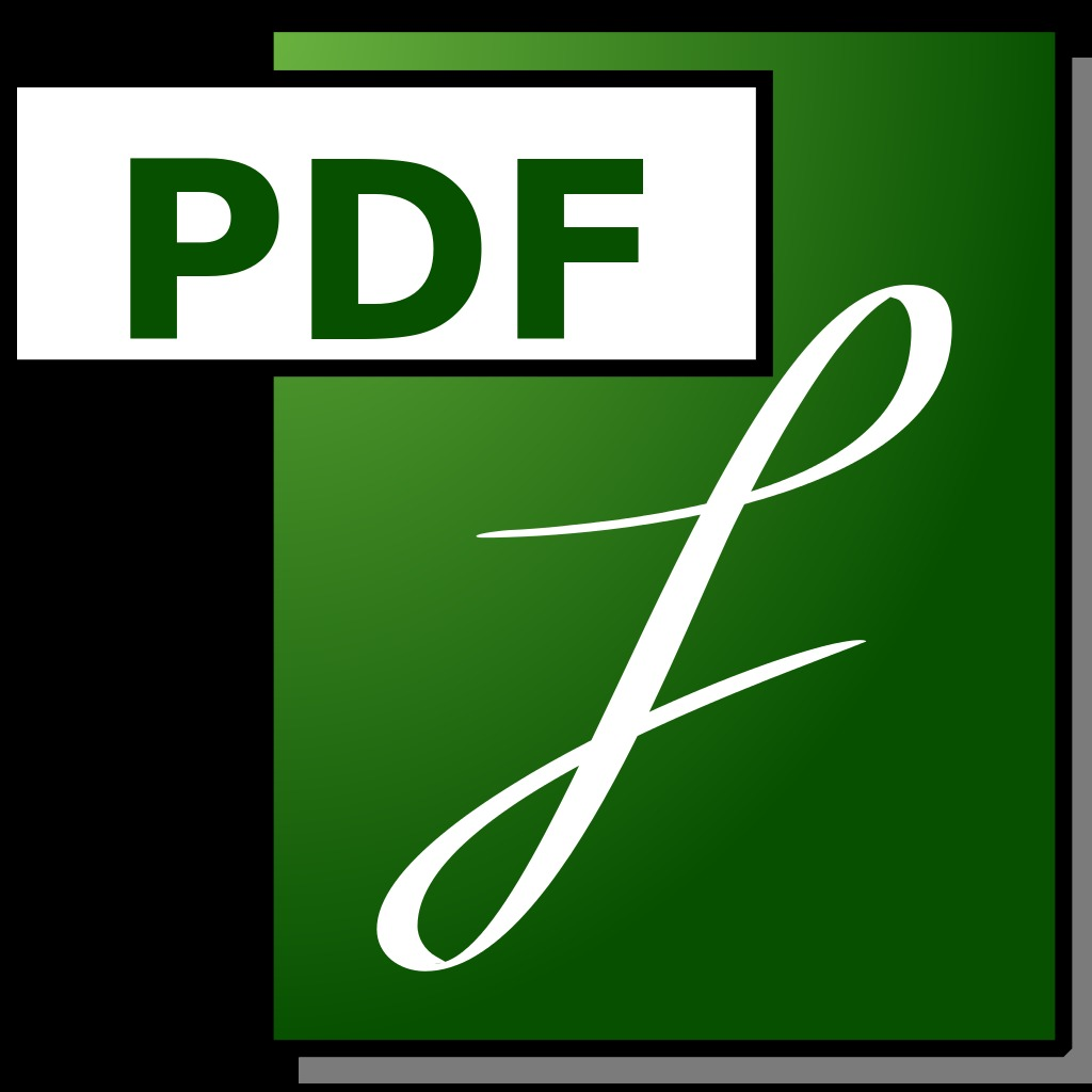 adobe make jpg from pdf