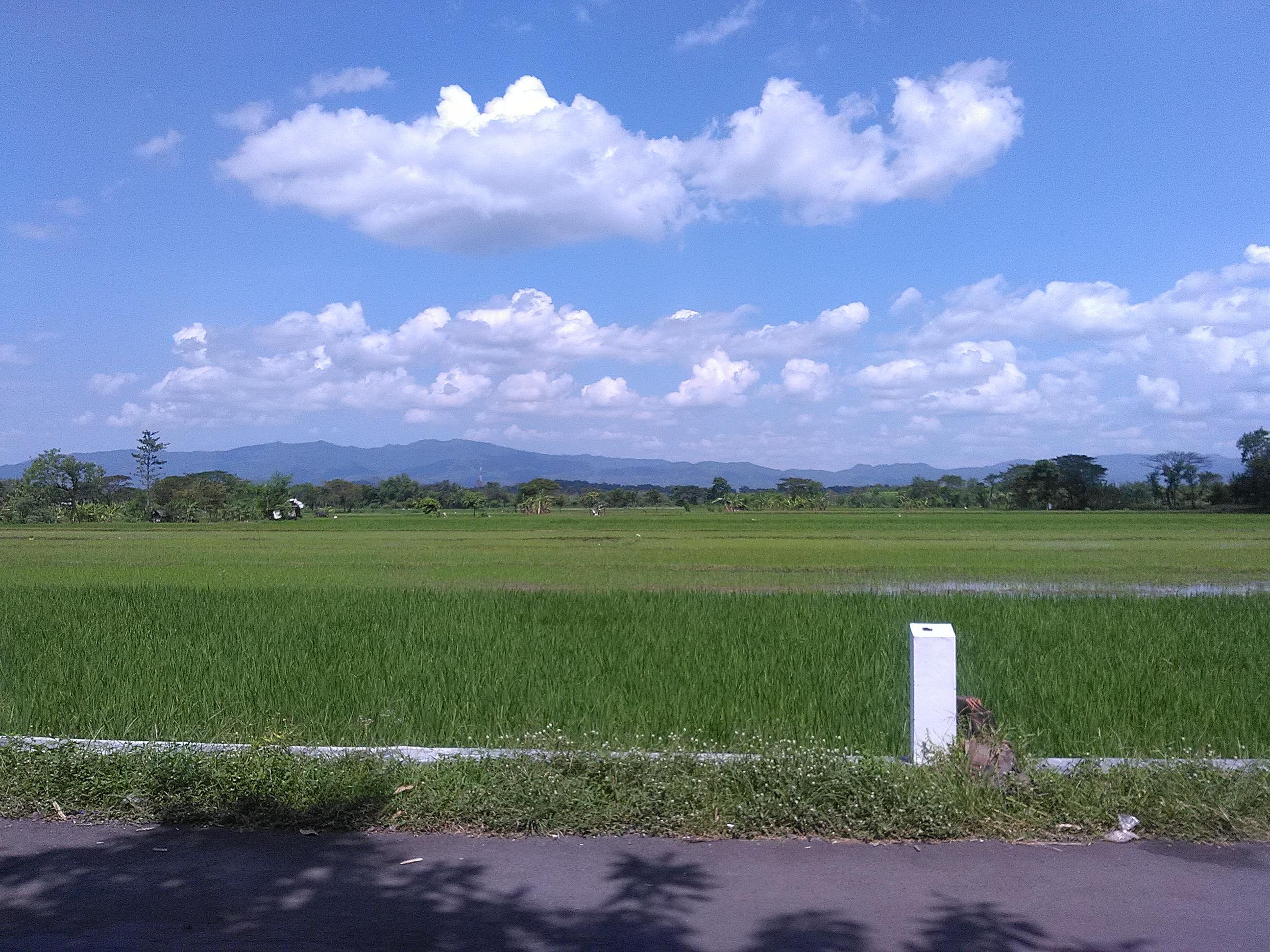 Download 54+ Wallpaper Pemandangan Pedesaan HD Paling Keren