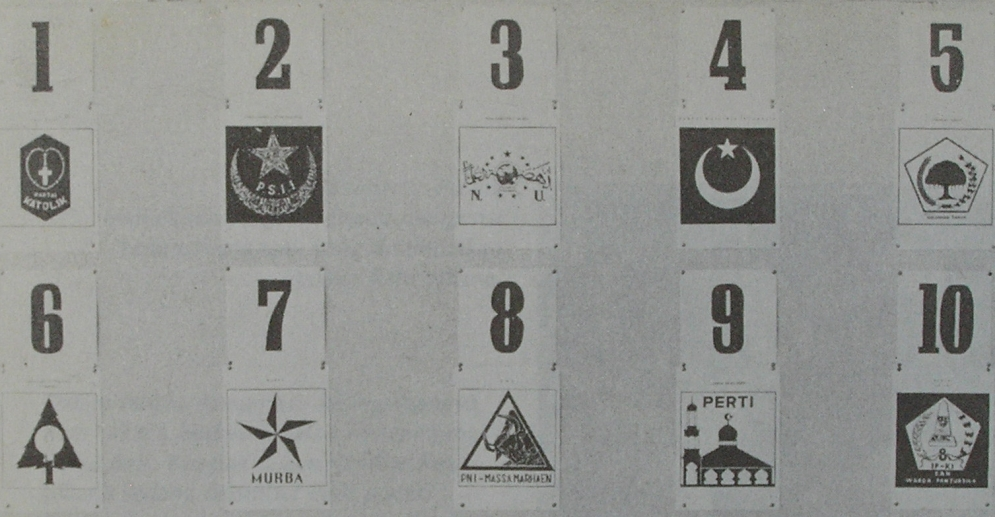 Image Result For Pemilu
