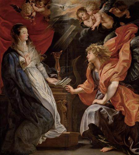 Arquivo: Peter Paul Rubens 156.jpg