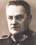 Antonín Basl