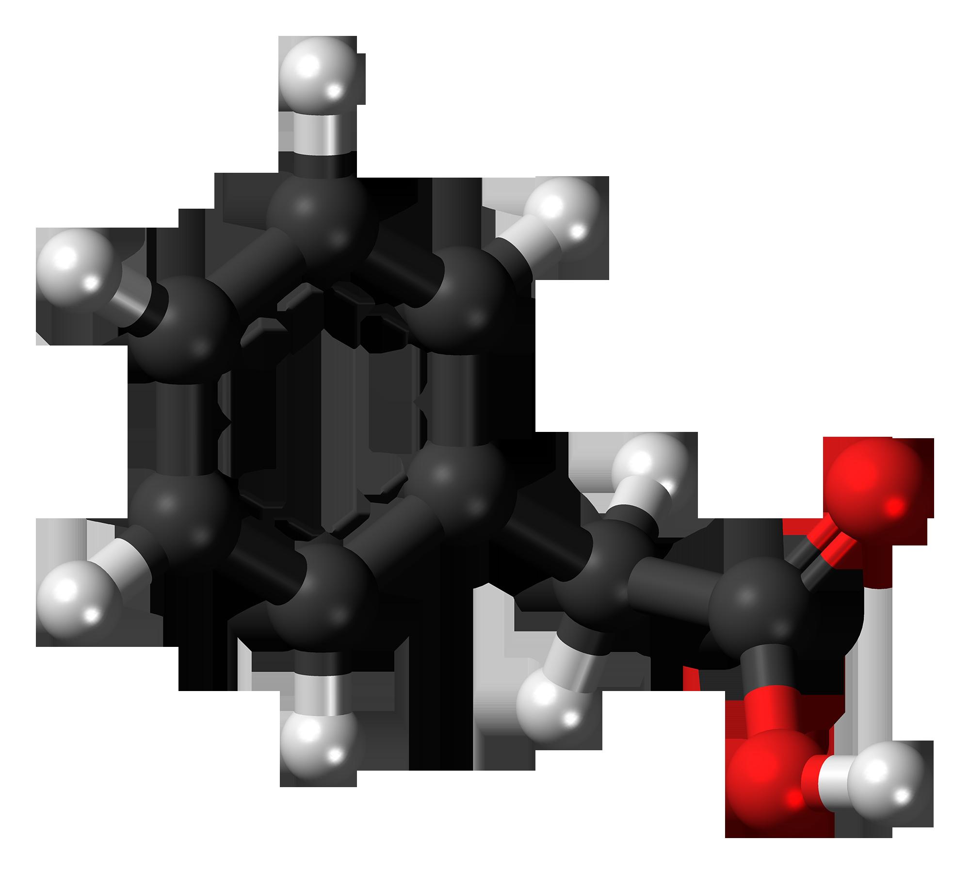 Phenylacetic acid - Wikipedia