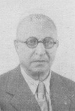 Pietro Mancini.jpg