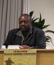 Pius Njawe