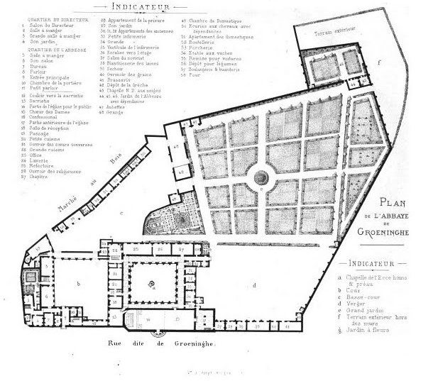 Plan of the abby of Groeninghe.jpg