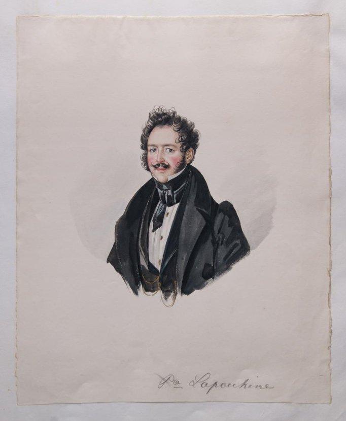 Князь Лопухин Павел Петрович.jpg