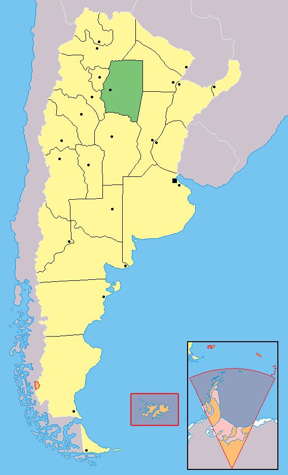 Provincia_de_Santiago_del_Estero_(Argentina).png