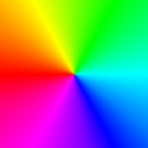 File:Rainbow3580Colours.png