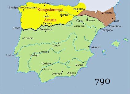File:Reino de Asturias.jpg