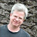 Filmkenner Rick Prelinger digitaliseerde meer dan 2000 filmpjes voor Internet Archive