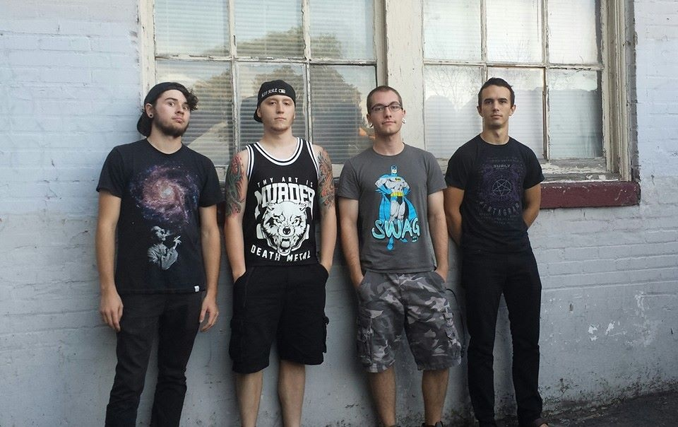 Rings Of Saturn Band Wikipedia