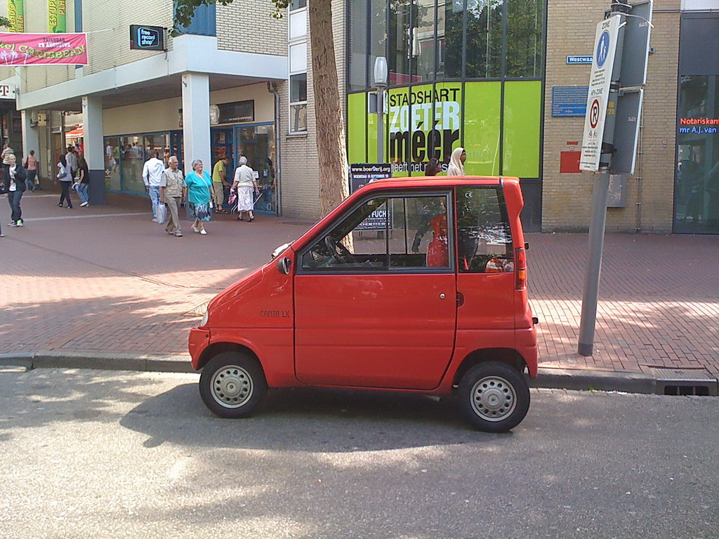 File Rode Canta Lx Flickr Facemepls 1 Jpg Wikimedia Commons