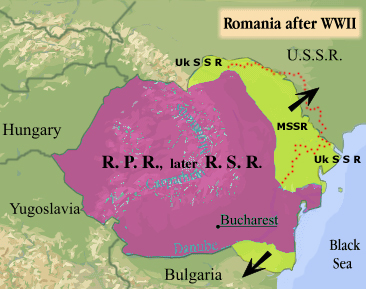 Romania_1945.jpg