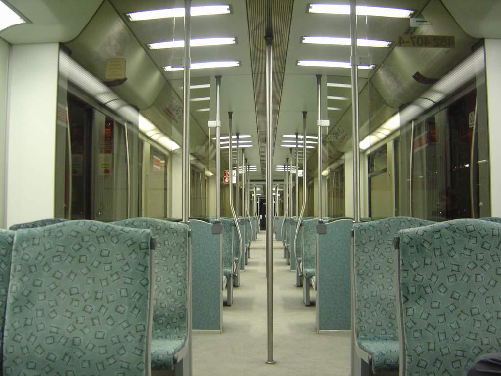 datei s bahn berlin train type 481 wikipedia. Black Bedroom Furniture Sets. Home Design Ideas