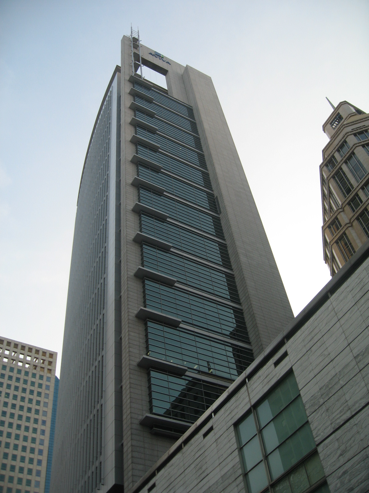 File:SGX Centre Two.JPG - Wikimedia Commons