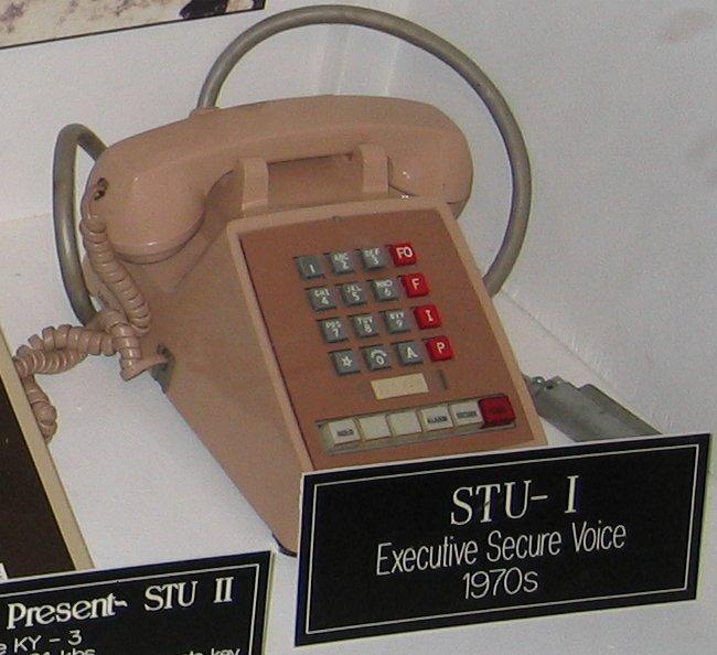 Stu I Wikipedia