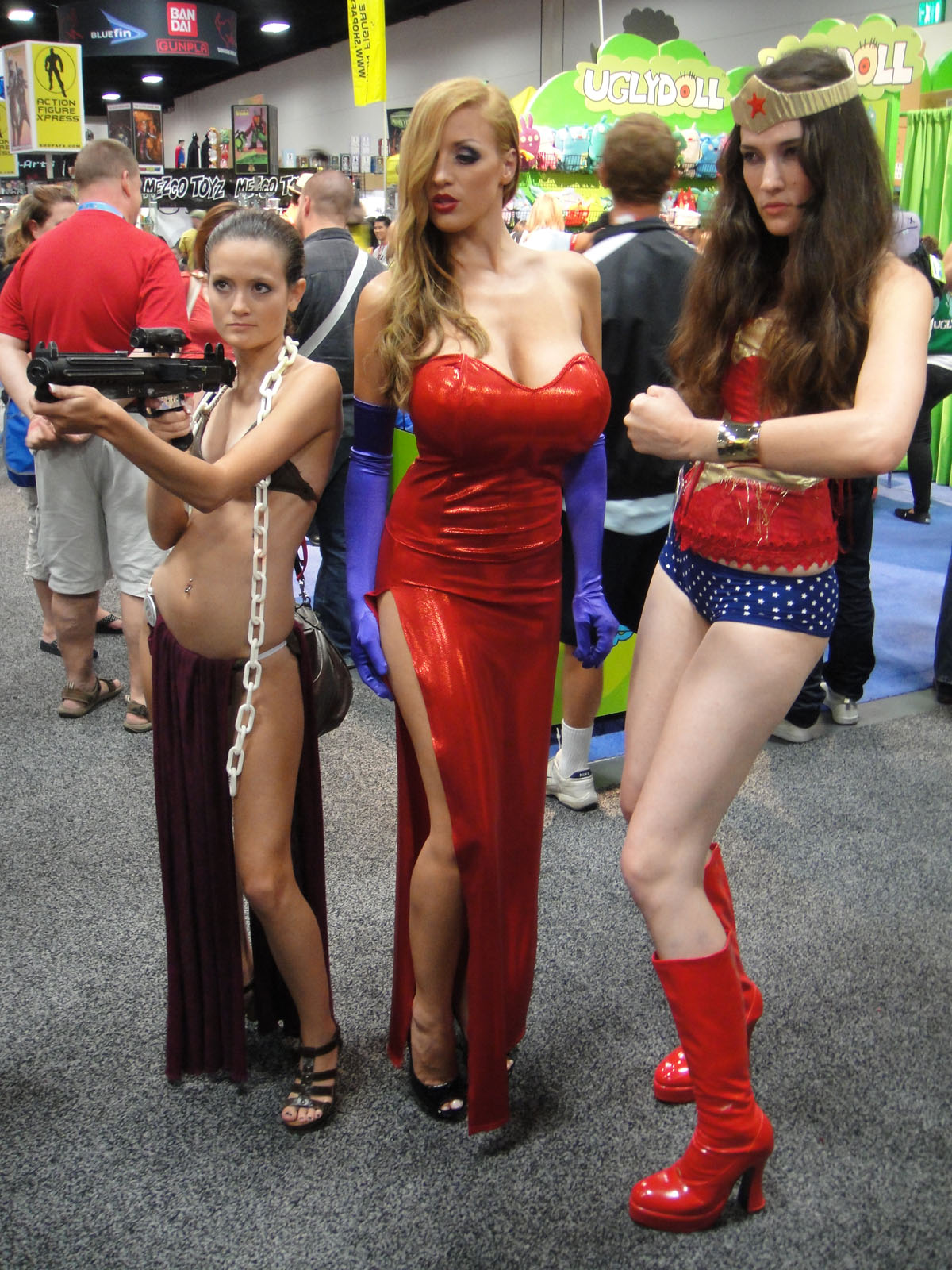 Porn sexy desi image of hardcore fuck
