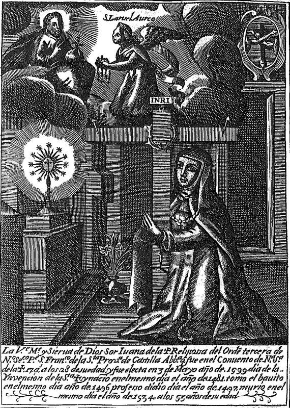Archivo:Santa juana de la cruz-daza-1610.png