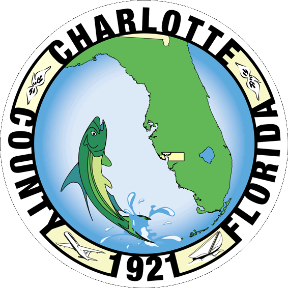 NETR Online • Florida • Charlotte County Public Records ...