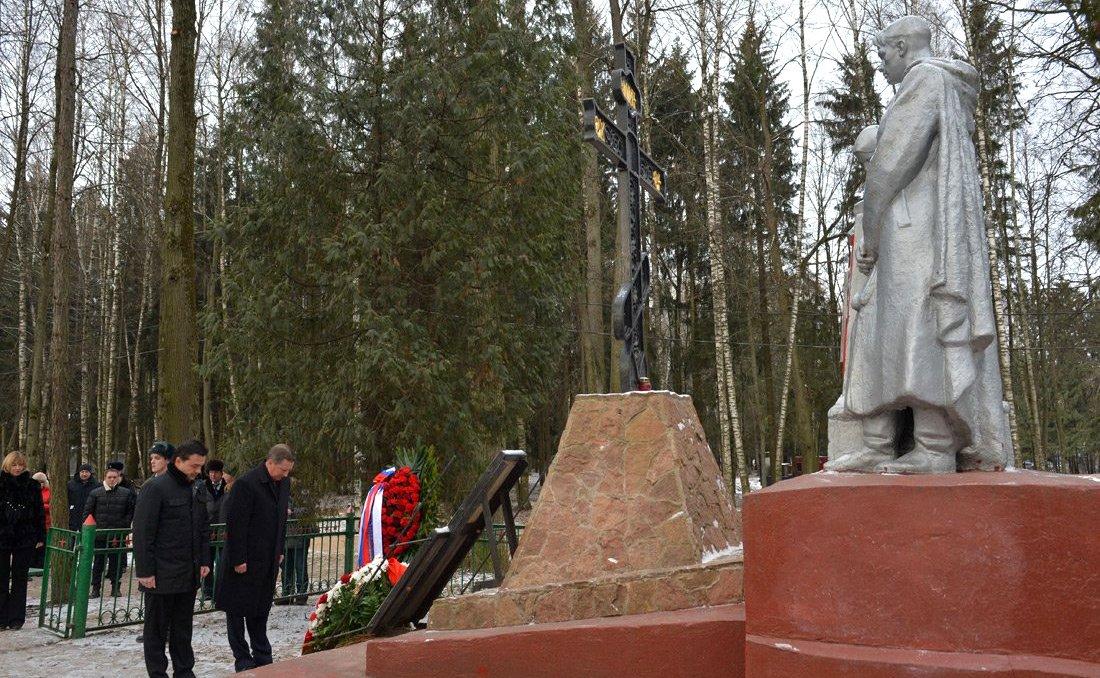 Sergei_Ivanov_and_Andrey_Vorobiev_3.12.2014.jpg (1100×678)