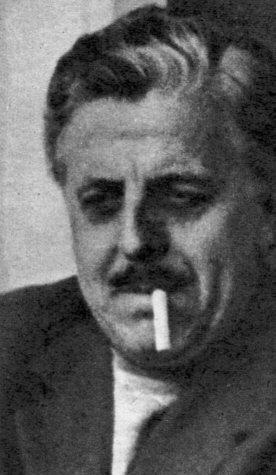Amidei in 1955