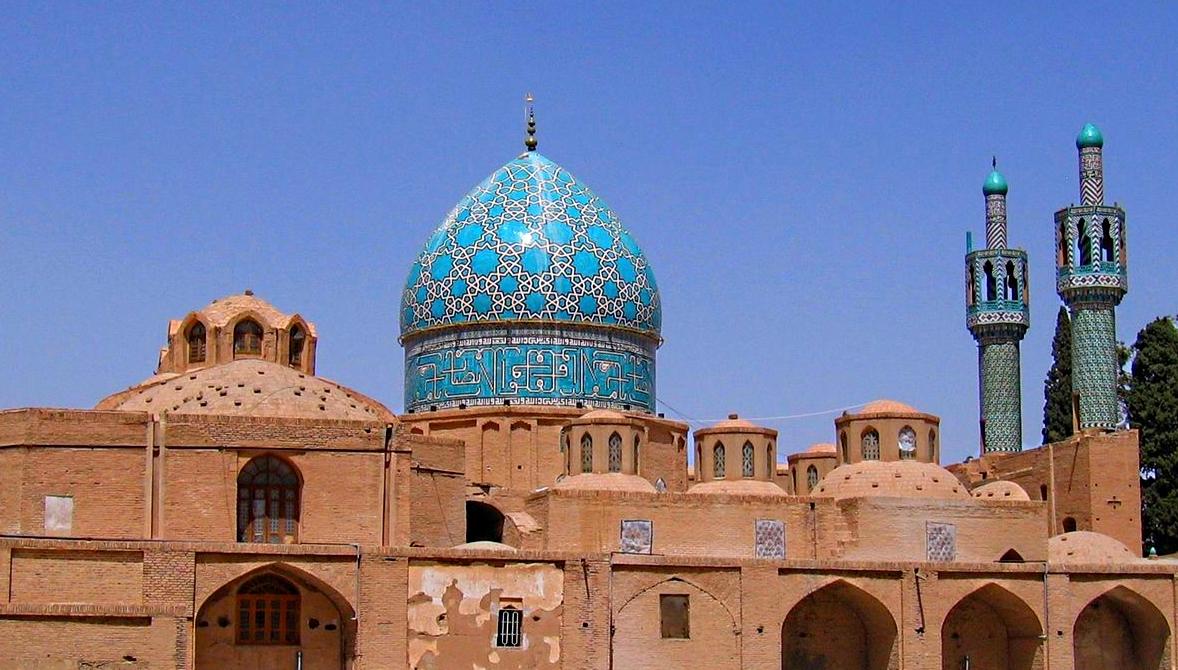 Susa Iran  Wikipedia