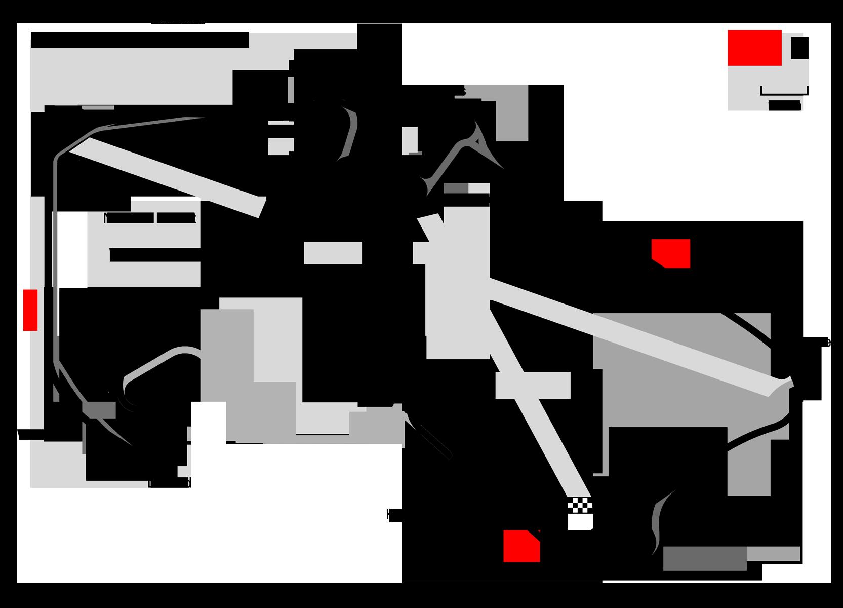 [Image: Silverstone_Circuit_2020.png]