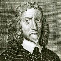 Sir Francis Wortley, 1st Baronet english Baronet