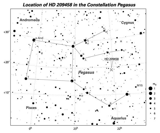 Sky Chart Tonight: Skymap big.jpg - Wikimedia Commons,Chart
