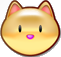 Smiley cat.png