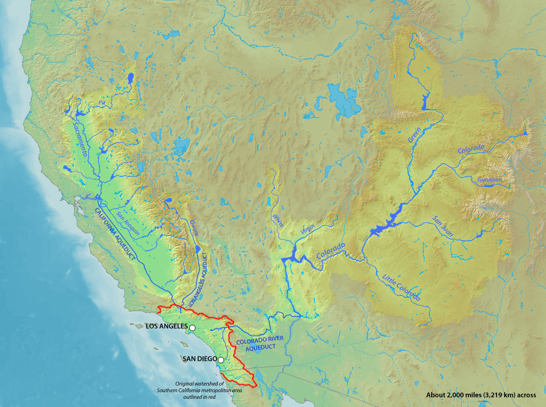 File:SoCal Watershed.jpg - Wikimedia Commons on