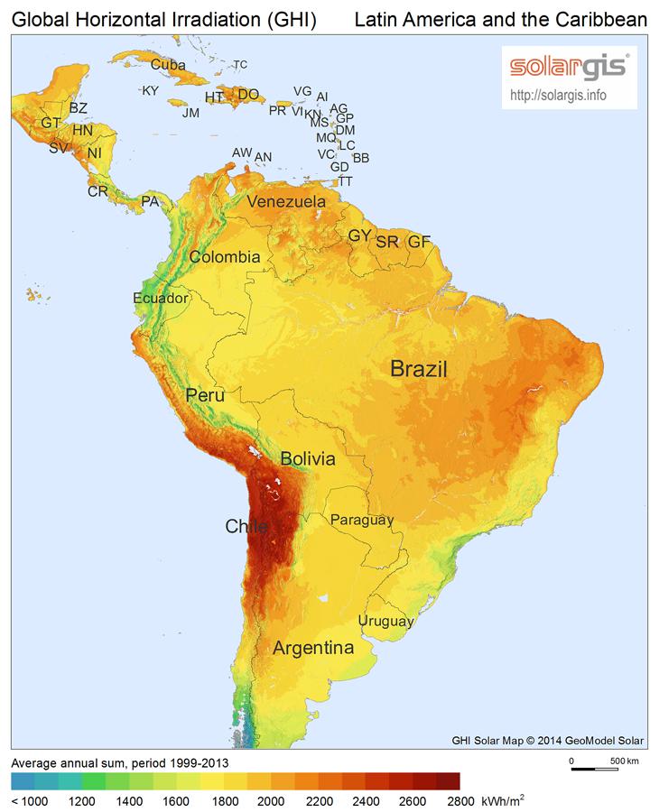 SolarGIS-Solar-map-Latin-America-en.png