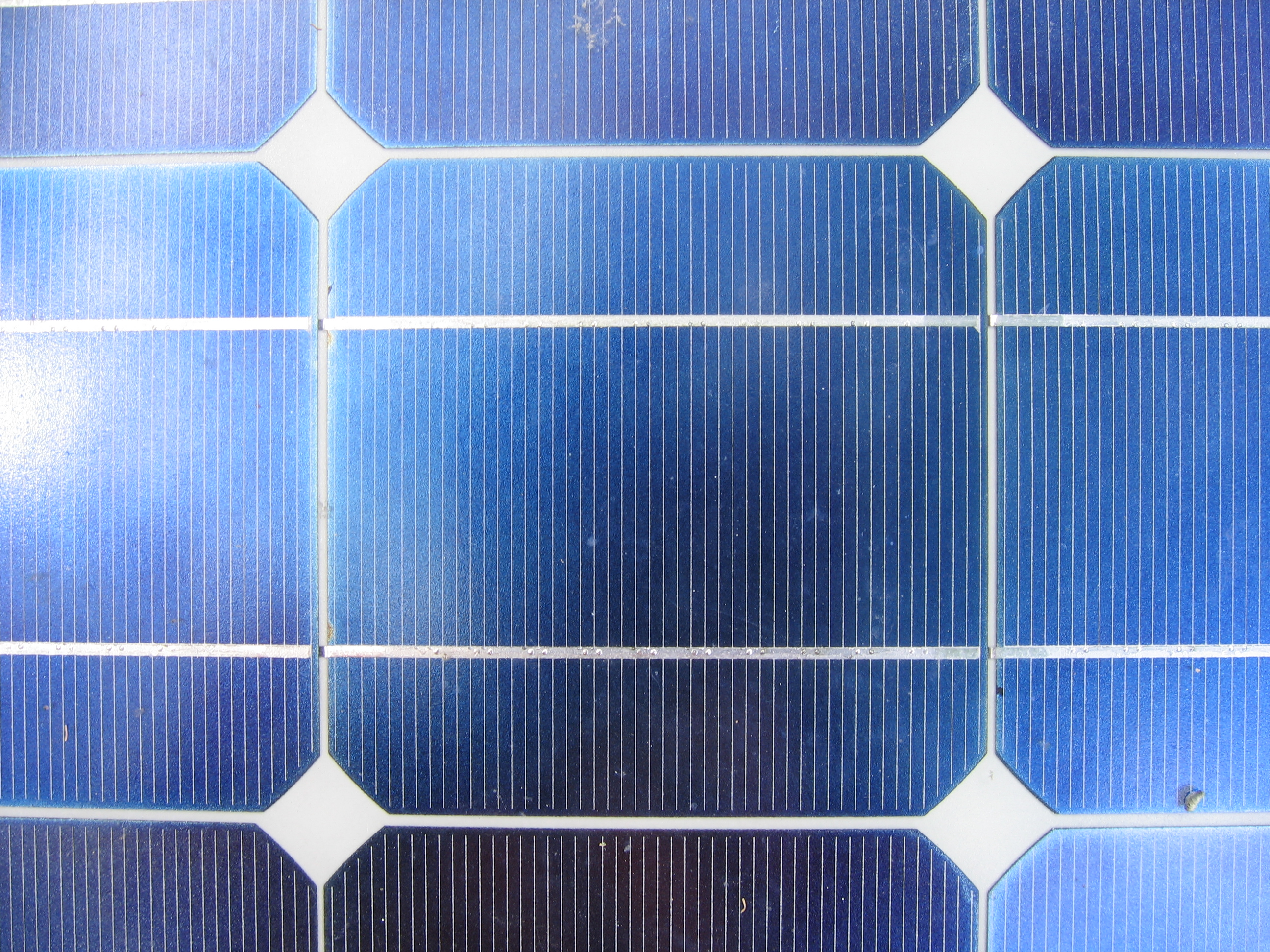 File:Solar panels closeup.jpg - Wikimedia Commons