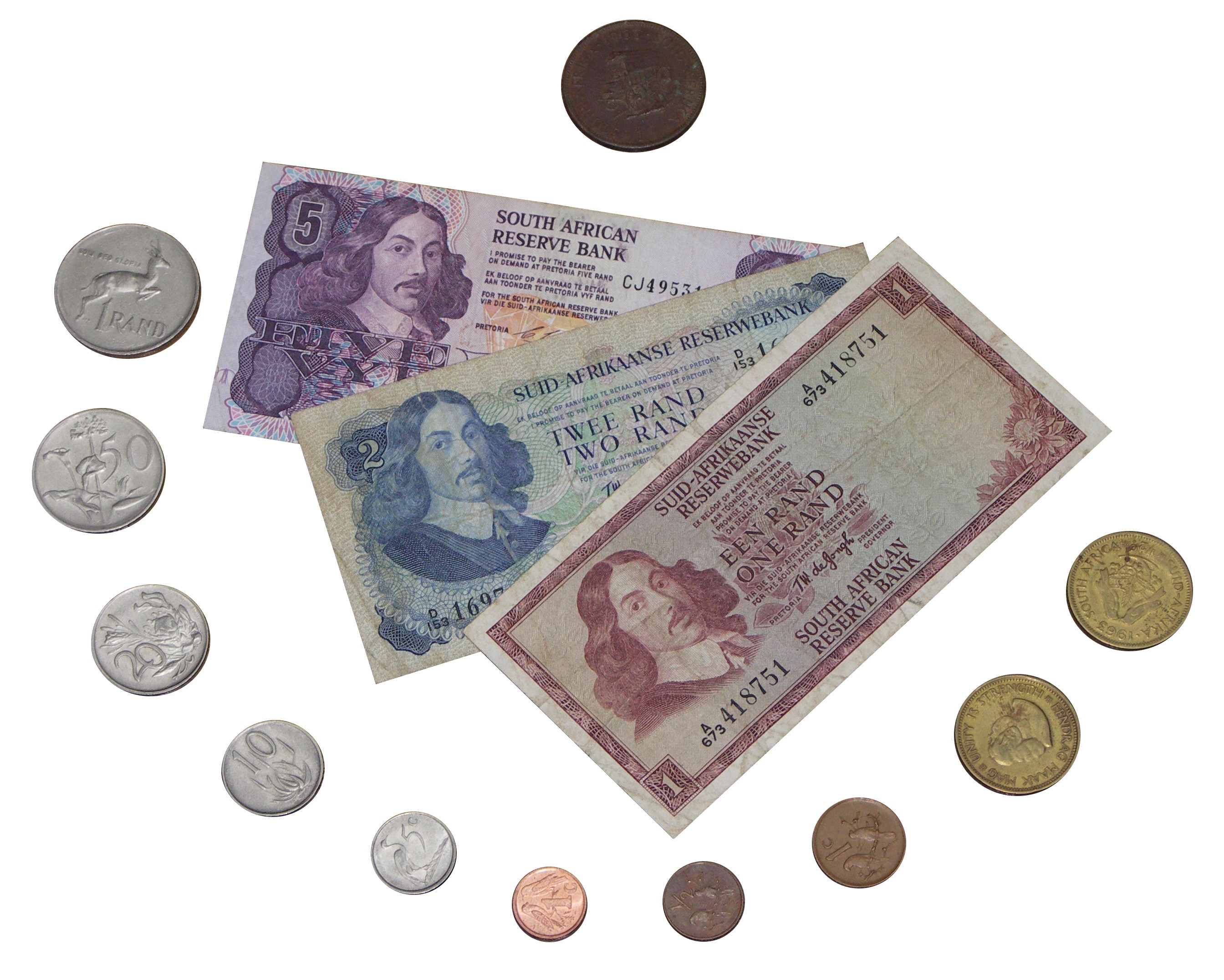 Description South Africa-Money-Old01.jpg