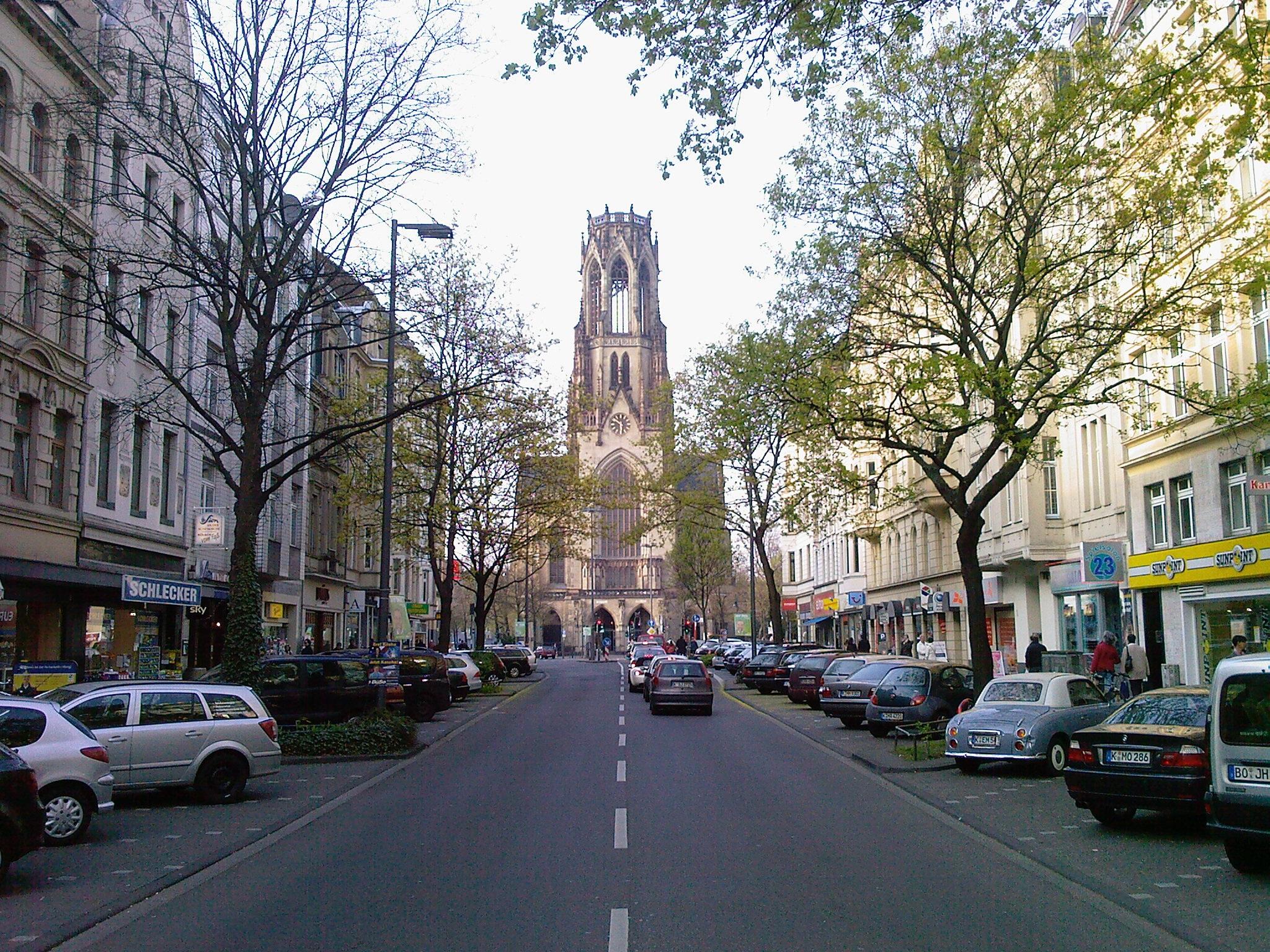 St. Agnes Köln.jpg