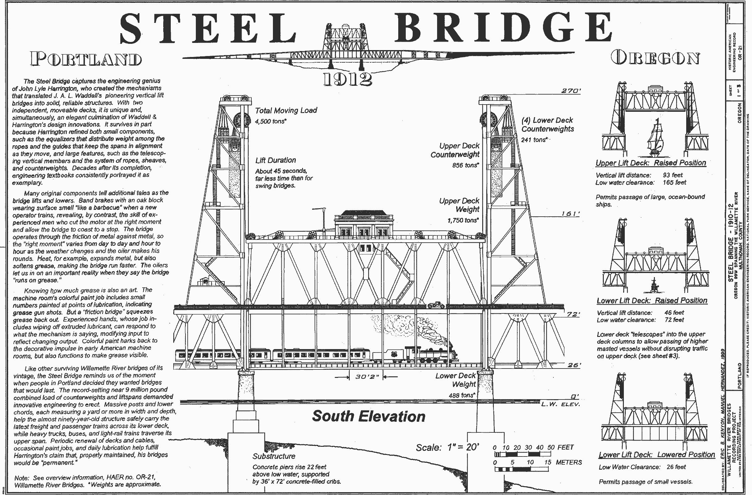 file steelbridgehaer png