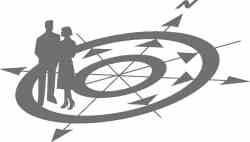 Strategic Planning Symbol.jpg