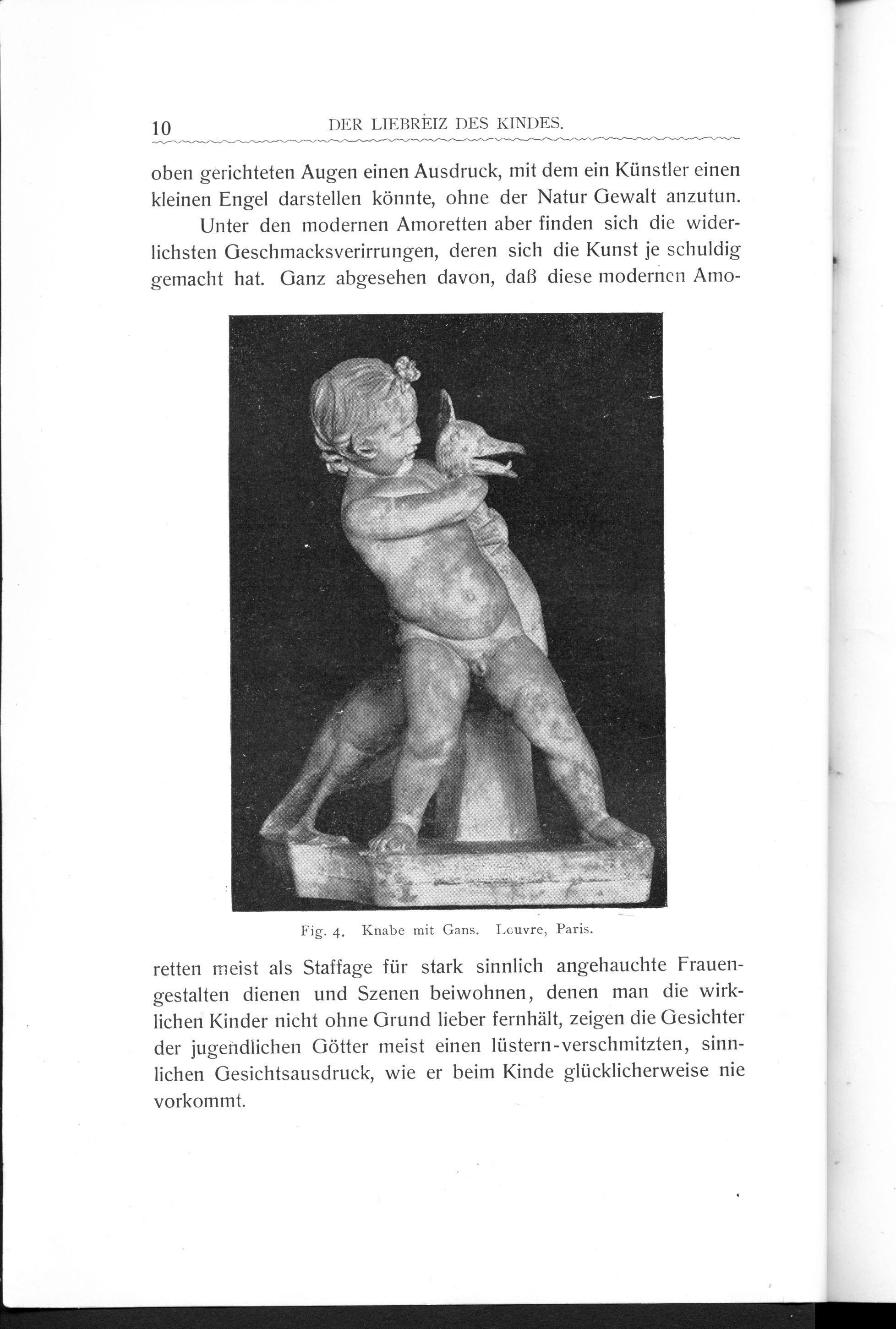 File:Stratz Körper des Kindes 3 010.jpg - Wikimedia Commons
