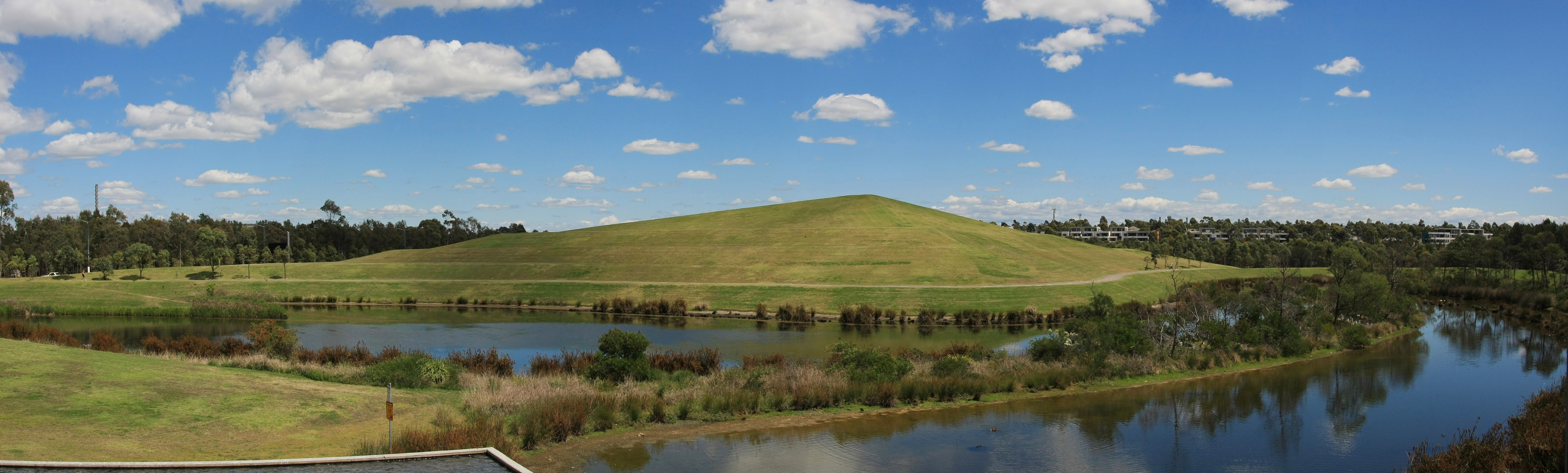 File:Syd olympic park landscape.jpg - Wikimedia Commons