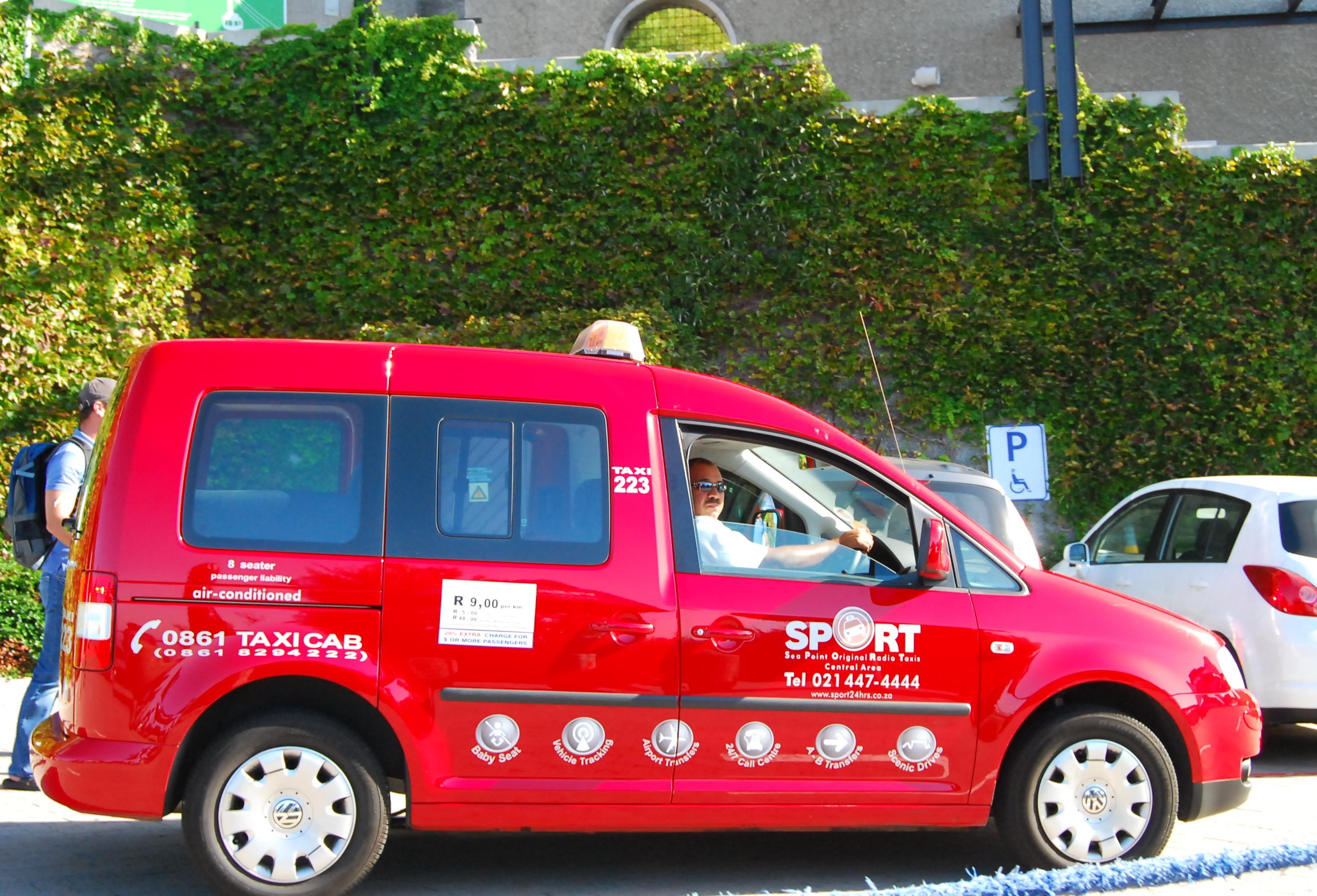 Toten Entbunden Mutter Wurde 3 Monate Bild De Taxi In Cape