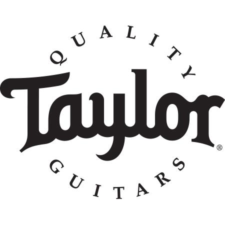 Taylor Guitars - Wikip...