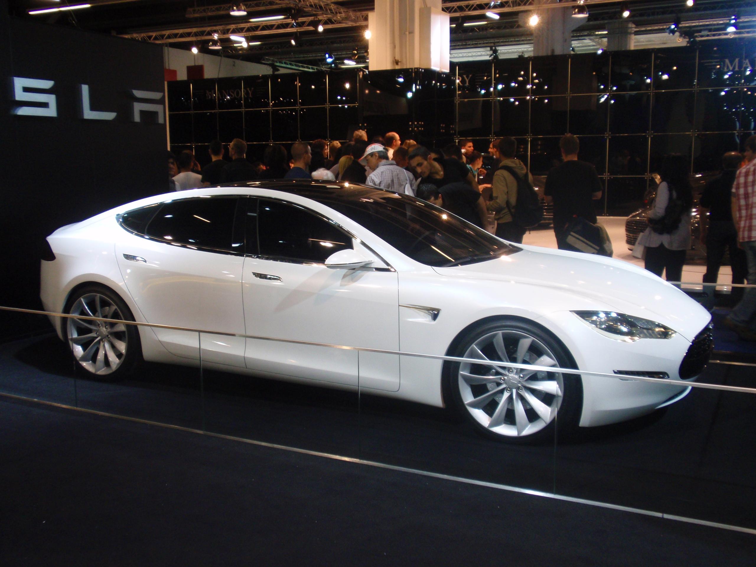 File:Tesla Model S (108) JPG - Wikipedia