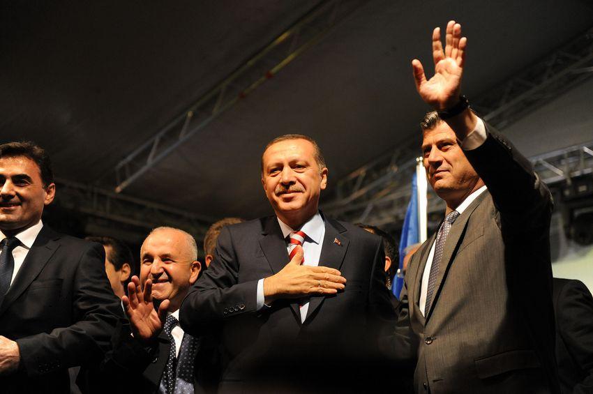 Thaci-Erdogan2.jpg