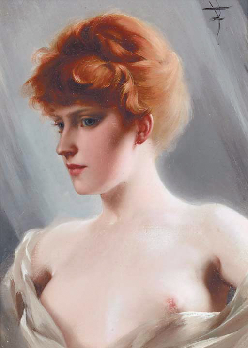 http://upload.wikimedia.org/wikipedia/commons/b/bd/The_Artist%27s_Model%2C_by_Luis_Ricardo_Falero.jpg