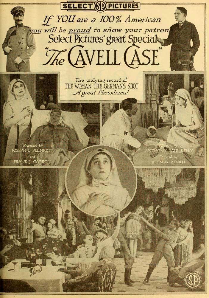 the cavell case.jpg