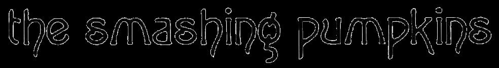 The Smashing Pumpkins - Ava Adore The_Smashing_Pumpkins_%28Logo%29